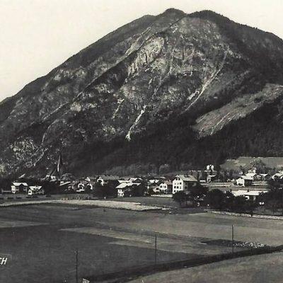 Dieses Foto wurde am 23 Juli 1939 aufgenommen.