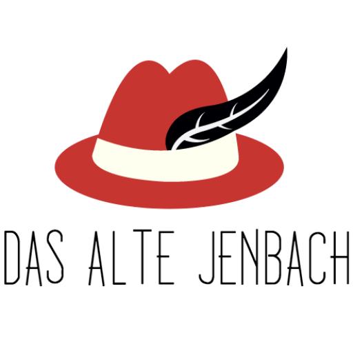 Das Alte Jenbach